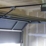 Roller Door Repairs Perth Image 3