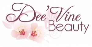 Dee'Vine Beauty by Danielle