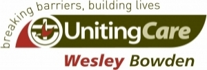 Wesley Home Care