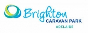 Brighton Caravan Park & Holiday Village