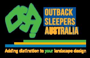 Outback Sleepers Australia Pty Ltd