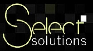 Select Solutions Tiles Bathrooms Kitchens