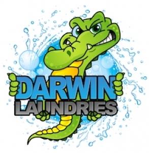 Darwin Laundries. Casuarina