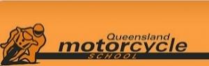 Queensland Motorcycle School