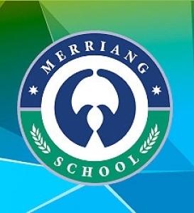 Merriang School