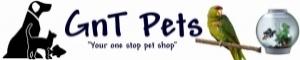 GnT Pets