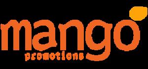 Mango Promotions