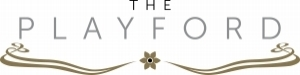 The Playford Restaurant