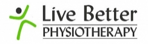Live Better Physiotherapy