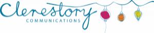 Clerestory Communications