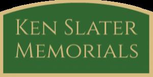 Ken Slater Memorials