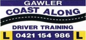 Coast Along Driver Training