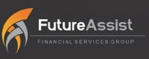 Future Assist Financial Services Group