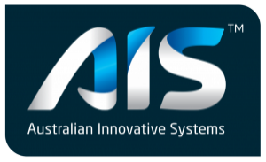 Australian Innovative Systems Pty Ltd