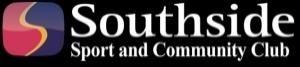 Southside Sport & Community Club