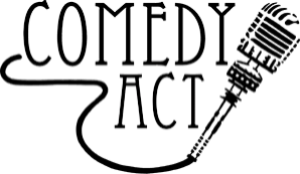Comedy ACT