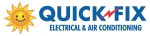 Quick Fix Electrical & Air Conditioning