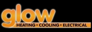 Glow Heating Cooling Electrical South Coast