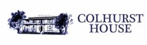 Colhurst House