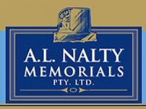 A.L. Nalty Memorials Pty Ltd