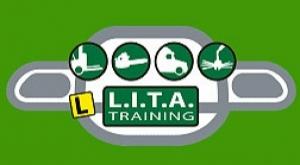 LITA Training
