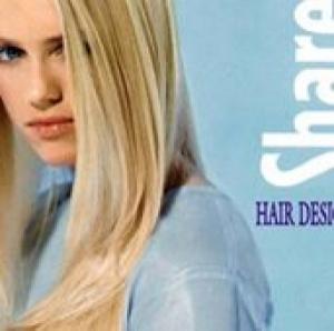 Sharee's Hair Design