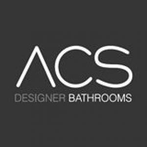 ACS Bathrooms
