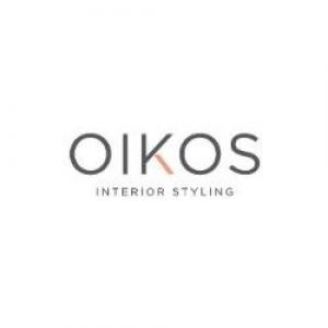 Oikos Interior Styling Pty Ltd