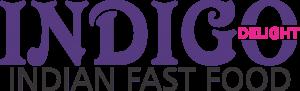 Indigo Delight Indian Restaurant