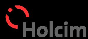 Holcim Australia - Mount Gambier
