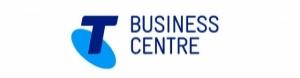 Telstra Business Centre SA South
