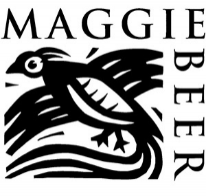 Maggie's Farm Shop