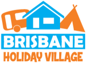 Brisbane Holiday Village