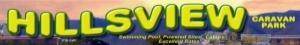 Hillview Cabins & Caravan Park Port Pirie