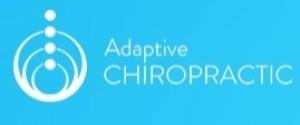 Adaptive Chiropractic