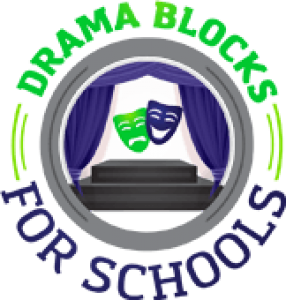 Drama Blocks For Schools