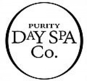 Purity Day Spa