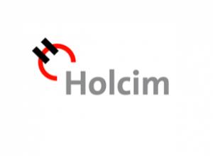 Holcim (Australia) in Port Pirie