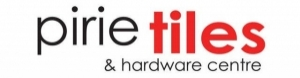 Pirie Tiles & Hardware Centre