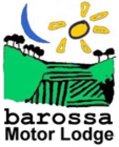 Baccus Restaurant