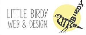 Little Birdy Web & Design