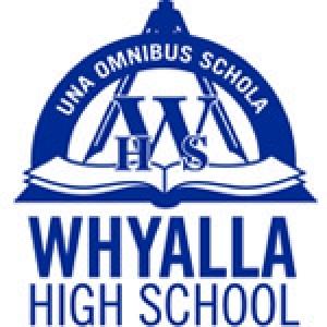 Whyalla High School
