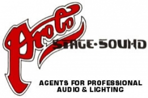 Pro Co Stage Sound Whyalla