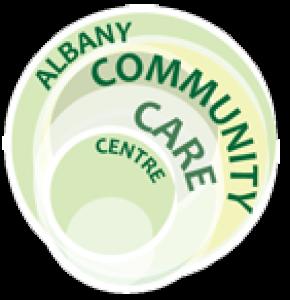 Albany Community Care Centre