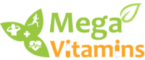 Megavitamins - Online Supplements Store Australia - Vitamins Shop AU, Safflower oil