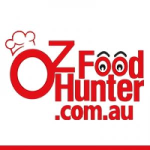 OzFoodHunter.com.au