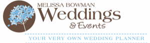Melissa Bowman Weddings & Events