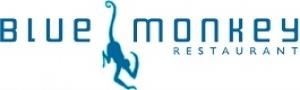 Blue Monkey Restaurant