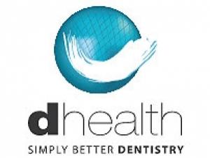 dhealth Dentistry