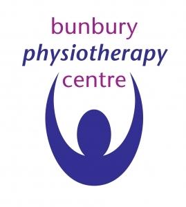 Bunbury Physiotherapy Centre